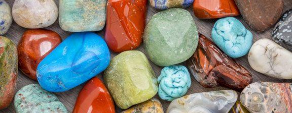 Piedras protectoras para Escorpio